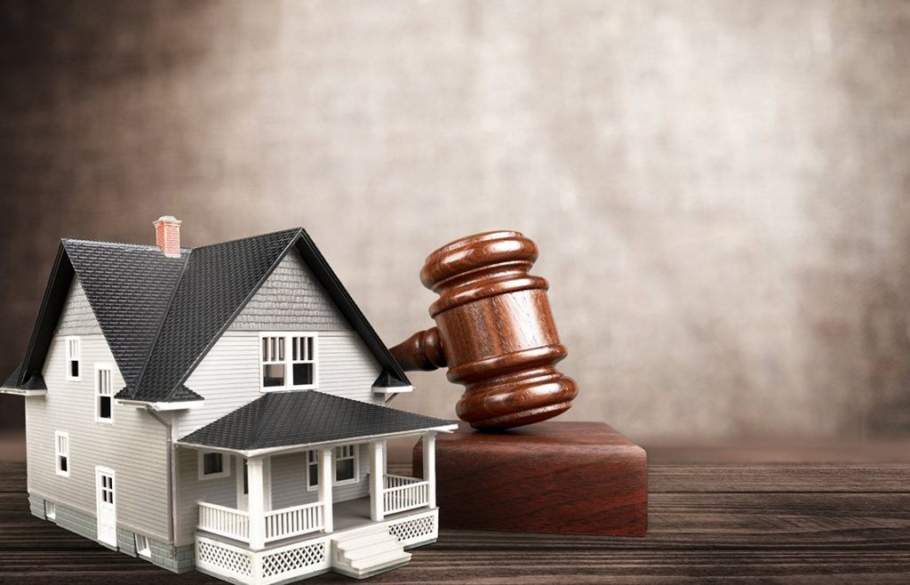 3 Unusual Circumstances That Require Estate Attorneys