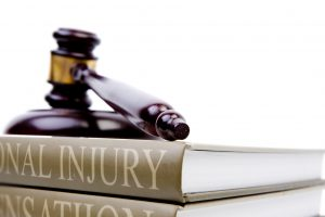 A Lawyer that Fights for You How to Hire a Personal Injury Lawyer