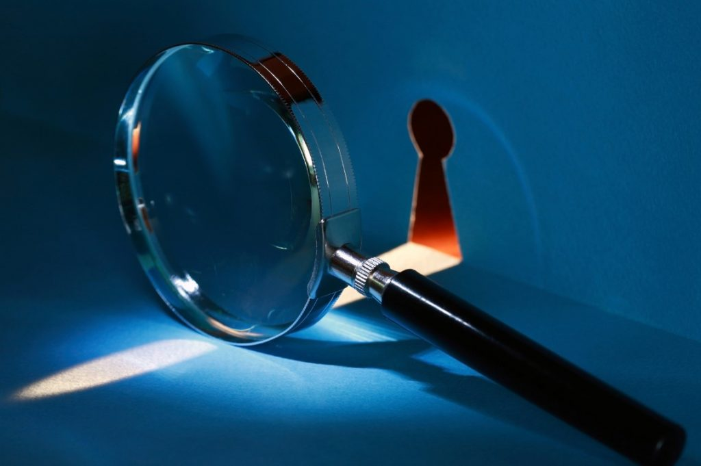 Choose Private Detective Agency in Delhi to Investigate The Complex Matters