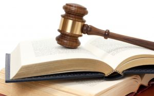 Christian Marriage Without License and Common Law Marriage: What's the Difference?
