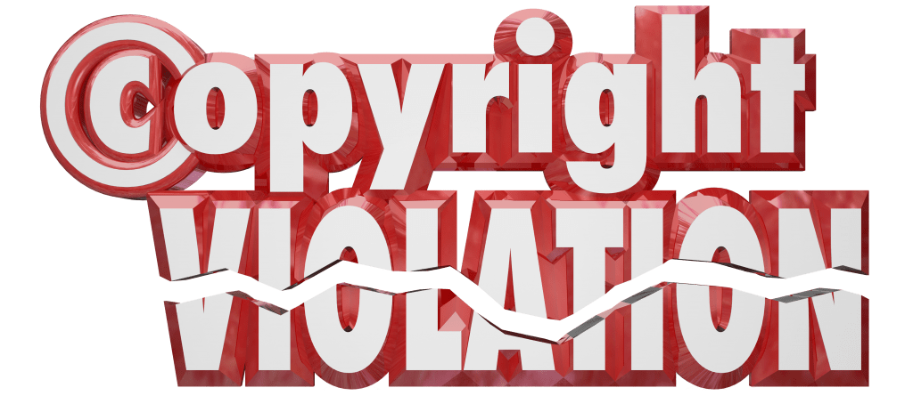 Copyright Lawyers and The Law: An Introduction