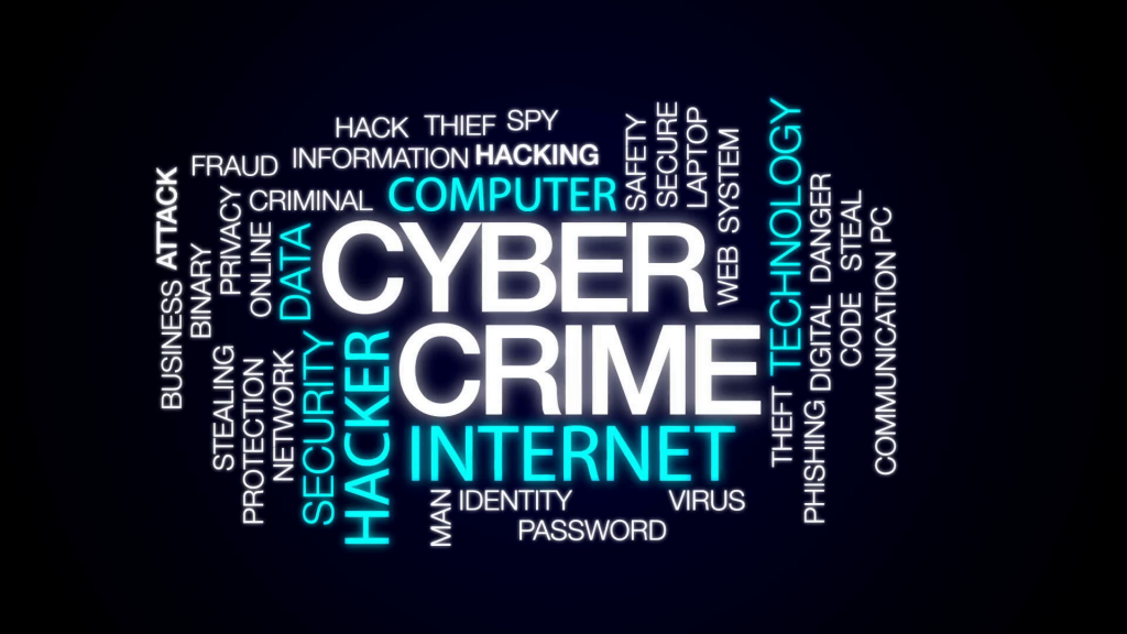 Cyber Law India FAQs - Does Free Speech Apply to The Internet?