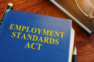 Disability Benefits for Injured Workers