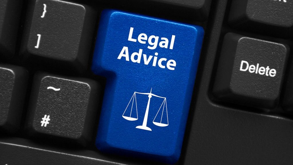 How To Choose Case Management Software For Your Firm
