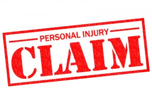 Identify Fault And Recover Compensation With Personal Injury Attorney
