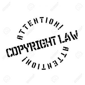 Legal Lawyers - Legal Services Australia