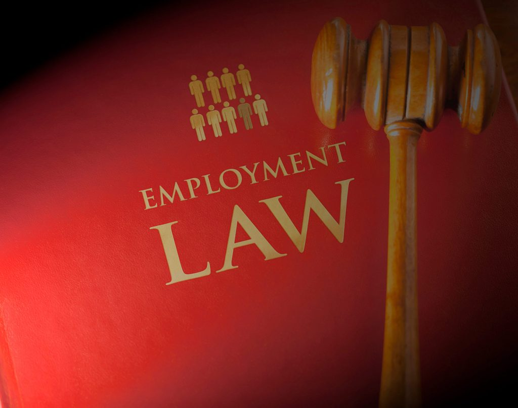 Los Angeles Employment Lawyer For Fair Treatment of Employees