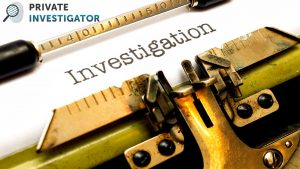 Private Detectives & Investigation Agencies in Delhi India