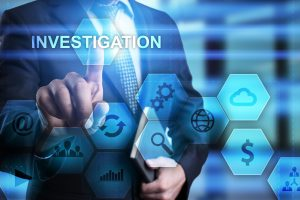 Role of Private Investigators in Money Laundering Investigations