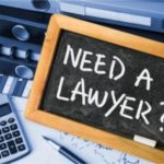 The Best Lawyers in Mumbai Help You Overcome Legal Issues