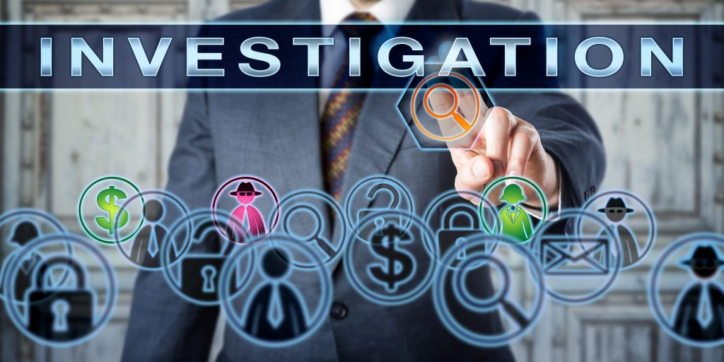Tips to Hire Insurance Fraud Investigators