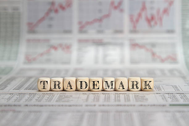 Trademark Registration Additional Representations of Mark