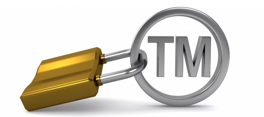 Trademark Registration India for Appraisal of Brand Value