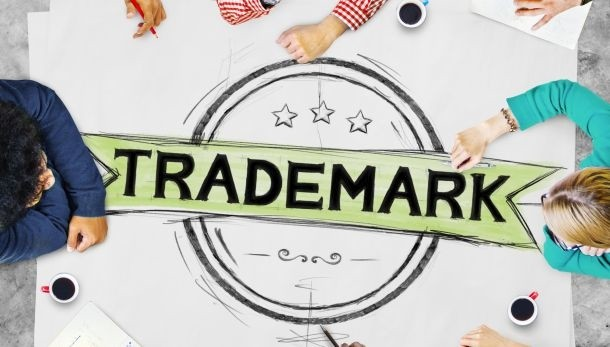 Why Can The Trademark Registration Be Canceled?