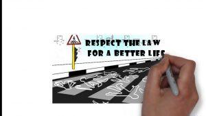 3 Ways Virginia Reckless Driving Attorneys Challenge Traffic Radar
