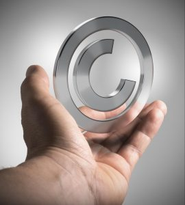 5 Reasons to Register Your Works With the US Copyright Office