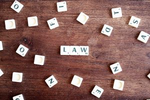 Benefits Of Having A Great Immigration Lawyer