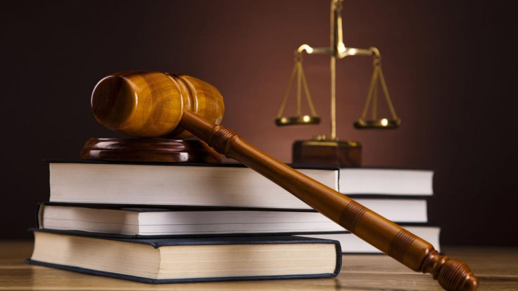 Criminal Law Lawyers-why They Are Important For Your Case