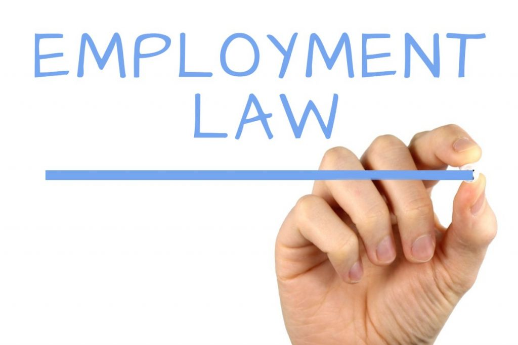Expungement vs. Taxation Lawyers