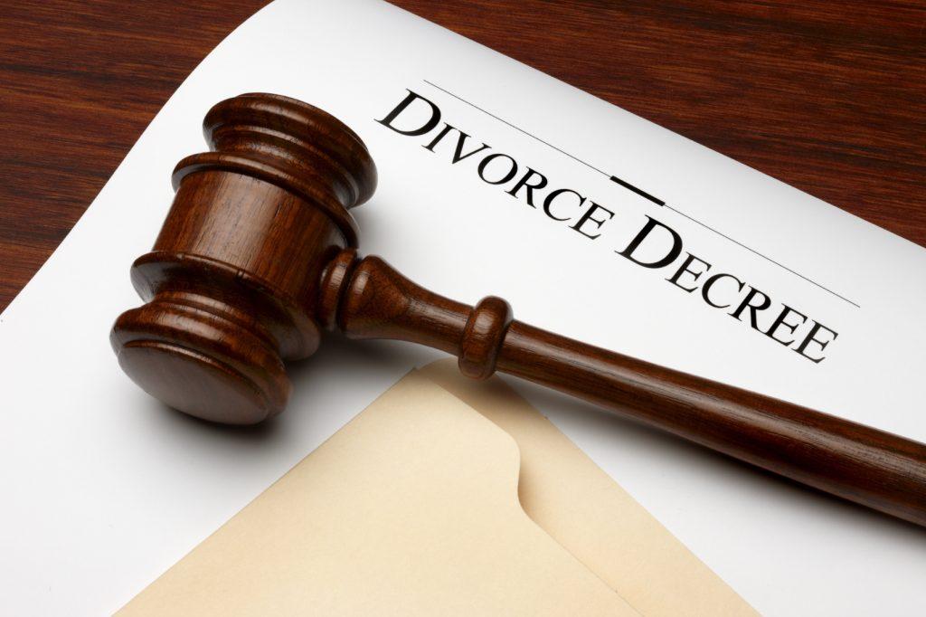 Four Ways a Child Custody Lawyer Will Benefit You