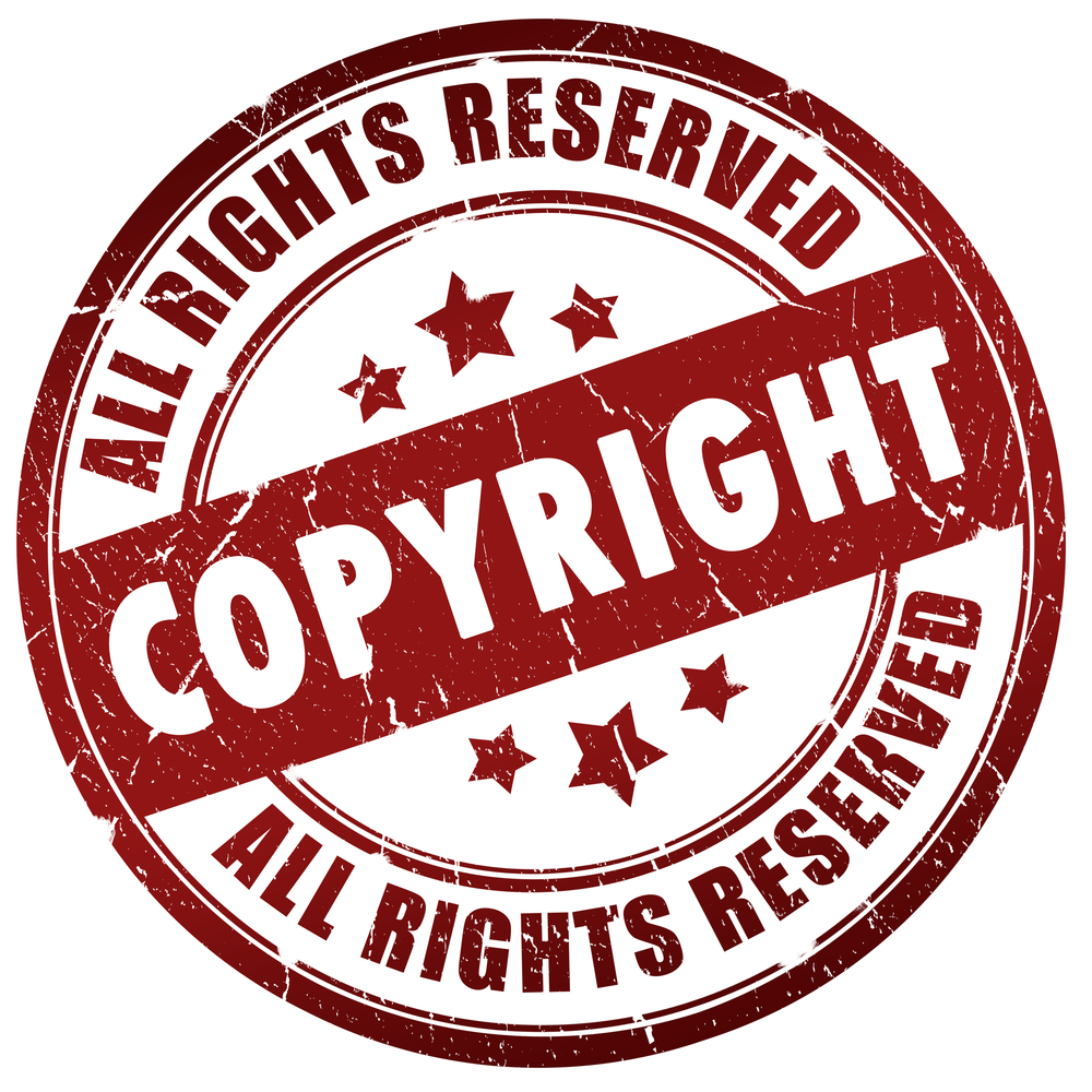 Frequently Asked Questions - Los Angeles Copyright Lawyer