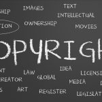 Get Excellent Services on Copyright Registration India