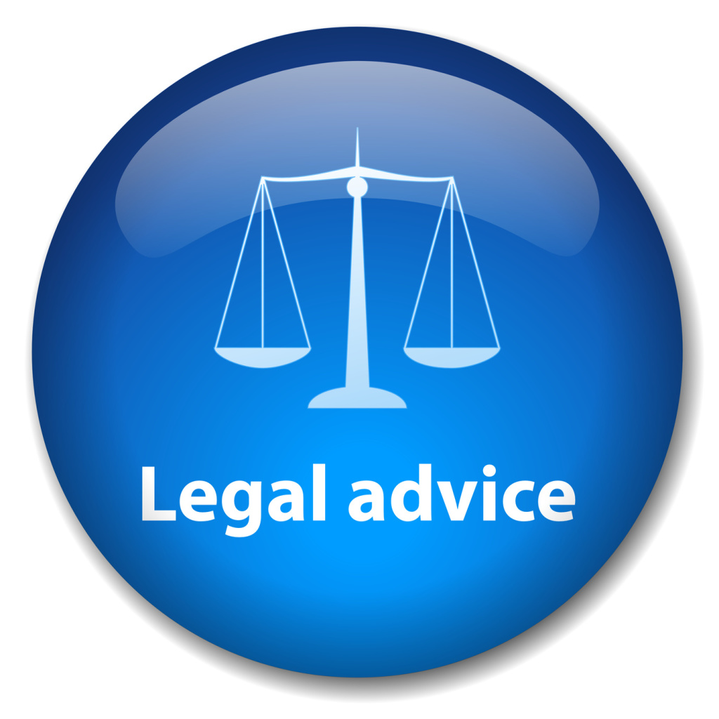 How Can a Lawyer in Dubai Helps in The Process of Real Estate Investment in The UAE
