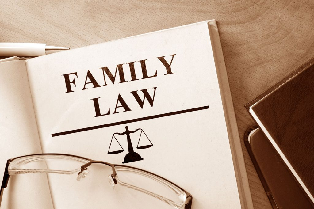 How Divorce Impacts Immigration and Residency Status
