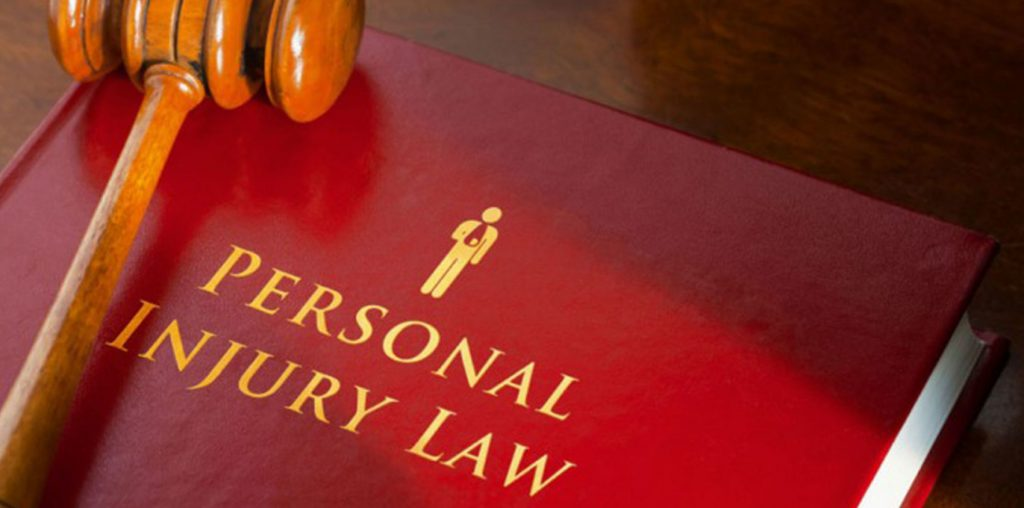 New Jersey Personal Injury Attorney Guide To