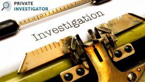 Private Detectives & Investigation Agencies in Delhi India