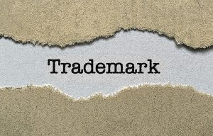 Professional Trademark Registration Lawyers For Sure Approval