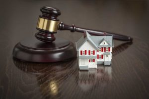 Real Estate Law 101