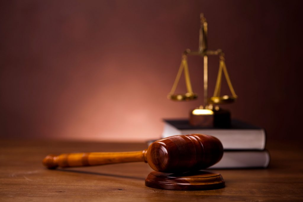 Selecting A Suitable Criminal Defense Attorney In California