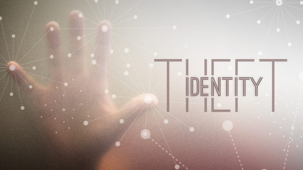 Simple Measures to Reduce Risk of Identity Theft