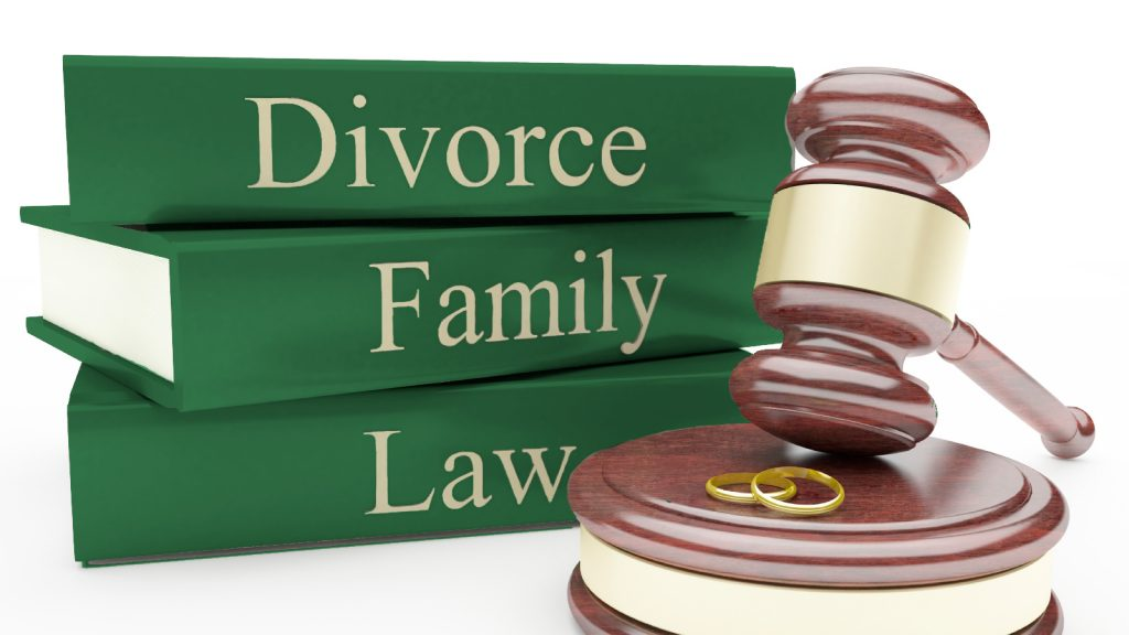 The Growing Use of Private Investigators in Divorce Cases