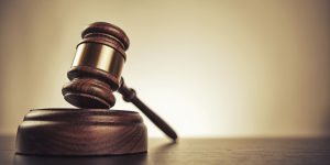 Top 6 Tips You Must Not Miss Out While Choosing Bankruptcy Lawyer NJ