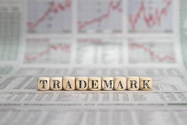 Trademark Registration Additional Representations of Mark