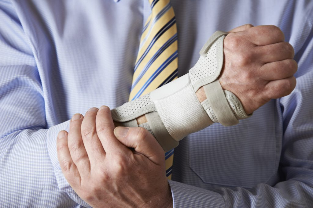 Were You Recently Injured in a Ridesharing Accident?