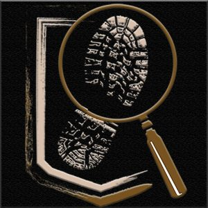 What Makes us The Best Detective Agency?