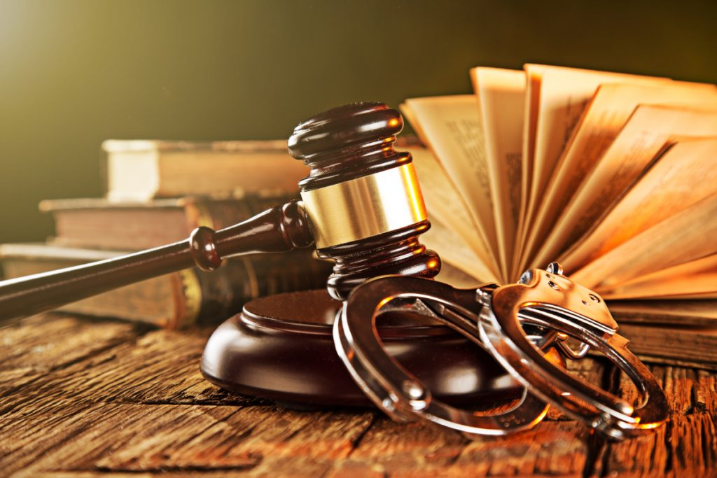 When You Require Taking The Service of Best Criminal Lawyer in Singapore